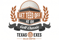2021 Mulligan Package for Get TEED Off at OU
