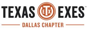 Texas Exes Dallas Chapter