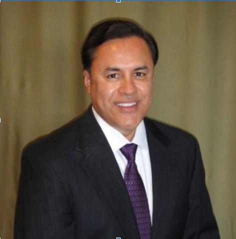 Leo Sierra